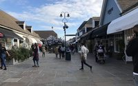 Retail should recover quickly post-coronavirus says expert, but Bicester Village suffers as tourist trips fall