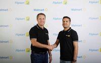 Flipkart-Walmart deal complaints sent to concerned bodies for action
