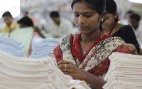 Textilgipfel in Bangladesch unter Druck:Schwergewichte sagen ab