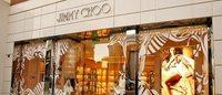 奢侈鞋履Jimmy Choo接近IPO 估值10亿美元