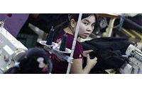Textilindustrie: USA erweitern Liste der verbotenen Substanzen