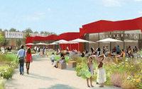 Orléans : Carmila et Carrefour Property renforcent le Cap Saran