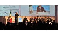 Milano ilk Uluslararası Ayakkabı Forumu'na ev sahipliği yapacak