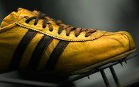 Adidas stellt Speed-Factorys in Ansbach und Atlanta ein