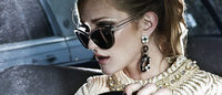 Dita acquires seizes Christian Roth eyewear