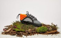 Moda announces shortlist for History In the Making footwear competition