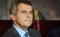 Ferragamo: il nuovo AD sarà figura interna, Micaela Le Divelec nominata Direttore Generale