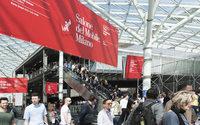 Salone del Mobile: presenze record per la 57a edizione, oltre 434 mila visitatori