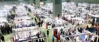 Première Vision Istanbul: the edition appears to be a success from the get-go