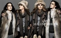 By Malene Birger verabschiedet Wholesale-Director