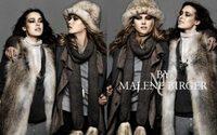 By Malene Birger verabschiedet Wholesale-Director