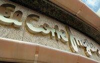 El Corte Inglés vende el centro Francesc Macià en Barcelona por 150 millones de euros