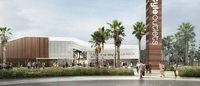 El 'outlet' de Neinver en Viladecans iniciará obras en mayo y abrirá en otoño de 2016