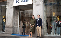 Kiabi dévoile ses plans de croissance en Espagne