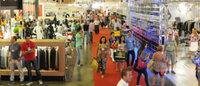 Fenim Gramado apresenta inovação para lojistas
