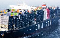 Bilan contrasté pour les exportations françaises de textile/habillement