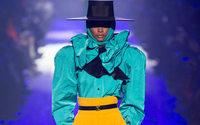 New York Fashion Week: un'elegia della moda e della donna