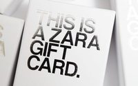 Gift cards see sharp rise as UK consumers celebrate their birthday in isolation