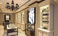 Jo Malone London opens new boutique at New Delhi