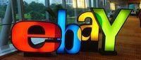 eBay cierra 2014 con pérdidas y anuncia la supresión de 2.400 empleos