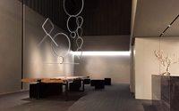 Investindustrial e Carlyle creano il gruppo europeo dell'interior design