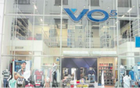 VO5 abrirá 15 nuevas tiendas en Colombia