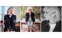 Volcom Women's announces Lady Grouplove collection