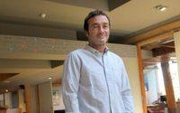 Quiksilver boss Pierre Agnès missing at sea