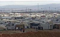 Jordan's garment alliance to support Syrian refugees