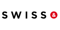 SWISS&