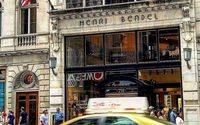 Addio a Henri Bendel, icona dello shopping newyorchese