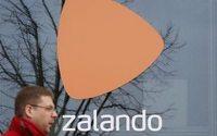 Zalando und Verdi starten Tarifverhandlungen in Brieselang