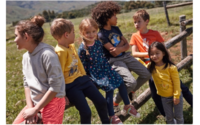 M&S kidswear offer gets an overhaul