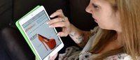 E-commerce: per 4,8 mln di italiani lo shopping online è quotidiano