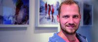 Maier Sports: Dennis Dietrich verstärkt Marketing-Team