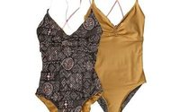 Patagonia expands fair trade certified offerings with new swimsuit line