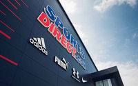 Sports Direct to change name to Frasers