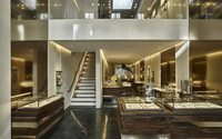John Hardy opens first US flagship store in New York City