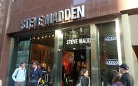 Steve Madden meets earnings guidance in fiscal 2016, sales slip