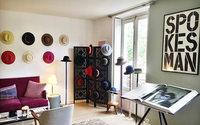 Le tourisme mode, un nouveau filon pour faire rayonner la jeune création française ?