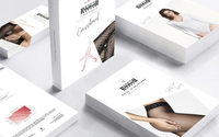 Wolford relauncht Verpackungsdesign