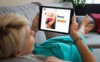 Zalando выходит на рынок косметики