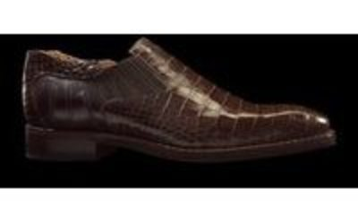 lowest price e5bb7 07953 Pitti Uomo 83: arrivano le calzature de Tommaso