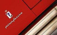 Nasce Signature, joint venture tra Pininfarina e Napkin