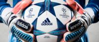 Adidas hält an Sponsoring der FIFA fest