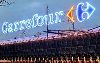 Carrefour remanie son comité exécutif