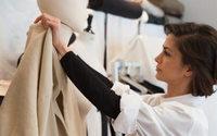 Bunte feiert Nachwuchsstars der Modeszene