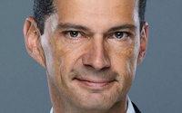 CBRE : Frédéric de Klopstein à la direction capital market & asset management
