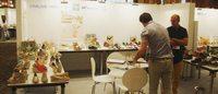 El calzado riojano une fuerzas para conquistar los mercados asiáticos