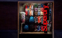 Superdry plans India expansion